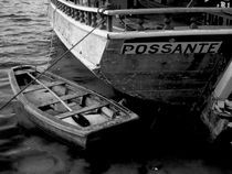 Possante by Lív Argolo