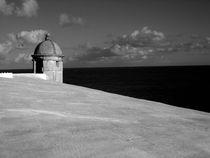 Vértice do Mar by Lív Argolo