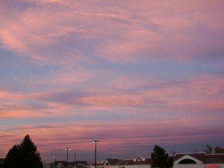 Sunset101907-15