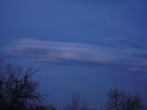 Sunset02102008-363
