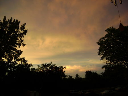 Sunset062407-002