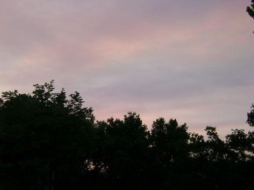 Sunset061907-006