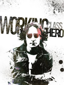 Workingclasshero-r02