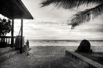 Vacation resort von Duc Minh Phung