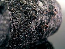 Entangled art by niirojewelry