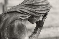 Angel 2 von Dominic von Stösser