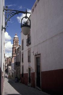 Zacatecas0005
