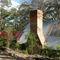 The-barn-at-glen-harrow-melbourne-australia
