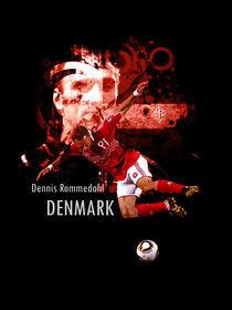 FIFA DENMARK von mjnaval