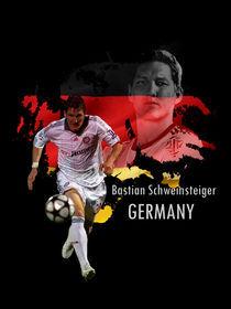 FIFA GERMANY by mjnaval