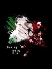 FIFA ITALY von mjnaval