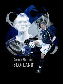 'FIFA SCOTLAND' by mjnaval