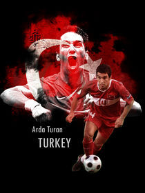 'FIFA TURKEY ' by mjnaval
