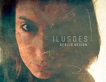 Ilusões - illusions by Acacio  Santos