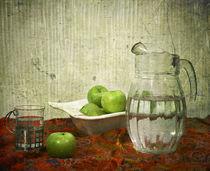 Water by Inna Merkish