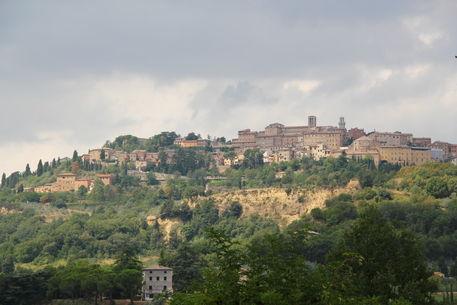Toscana-181