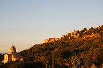Toscana-212