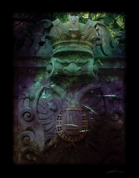 Owl-fountain-by-ladyhawke007-d3hjobl