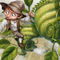 Jack-and-the-beanstalk-full