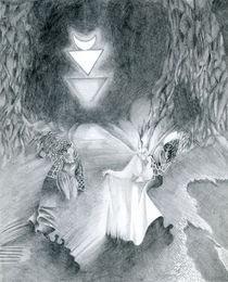 Mystic Tales von Olga Sabo