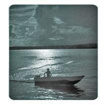 canoa von ricardo junqueira