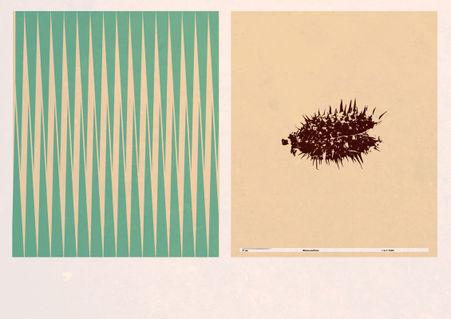 Pattern-postals2-01