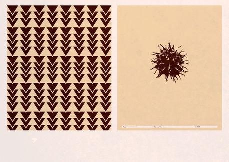 Pattern-postals3-01