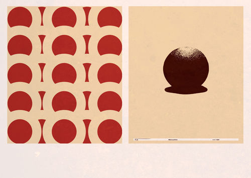 Pattern-postals4-01