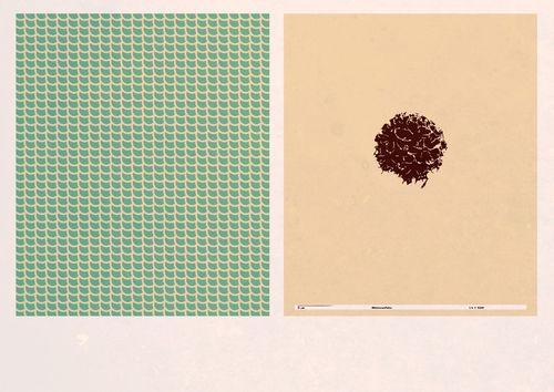 Pattern-postals5-01