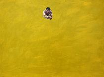 Diver by betirri