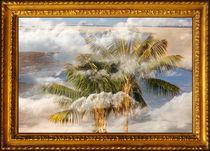Tropical-seaside