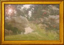 Countryside-in-frame