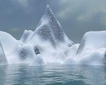 Montanha-russa-gelada-montanhas-3