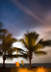 Summer Breeze by marivigonzalezphotography