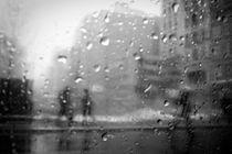 Let-it-rain