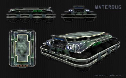 Waterbug-comp-01