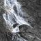 Waterfall-blues-print
