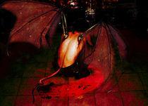 Diablo-copy