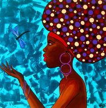 Libella by kharina plöger