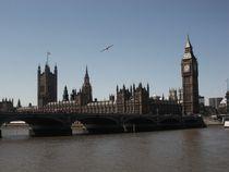 Westminster von Vanessa Kerr
