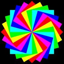 Squares-rot-15