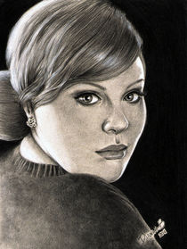 Adele-2-by-dianah-b