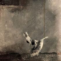 1 by Ervin Bartis