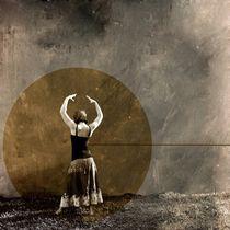 4 by Ervin Bartis