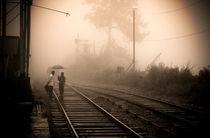 Station-fog-tracks1