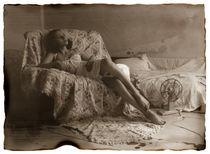 Memories by mira-arnaudova