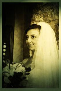 Bride von NICOLAS RINCON