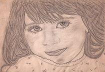 Madelyn Kate by Tori McDivitt