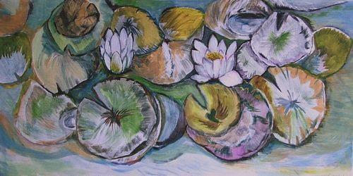 Lotus-2011