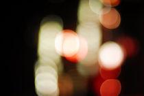 Lights von Pete Spectrum